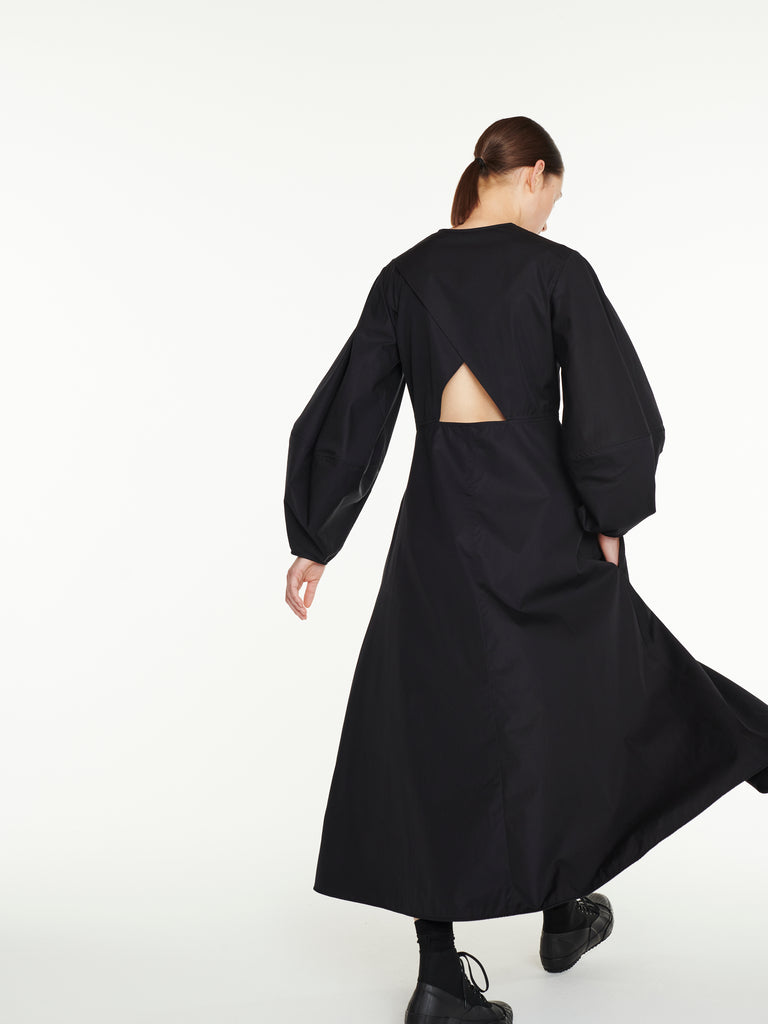 Soul Structures - Building the Modular Wardrobe