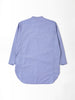 Bonsho Shirt In Blue
