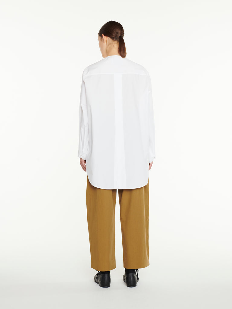 Oyodo Shirt In White