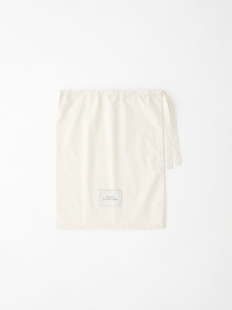 PJ Short Pack in Milk