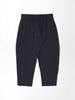 Rokko Pant In Rich Navy