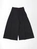Vitra Pant In Black