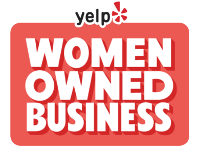yelp women owned business indianapolis