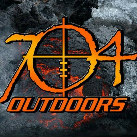 704 Outdoors