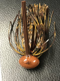FB Jig - 911 Craw - 911CustomLures.com