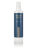 Refining Glow Leg Spray - NEW!