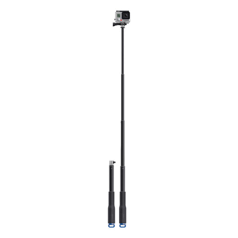 "SP Pole 36"" Black"