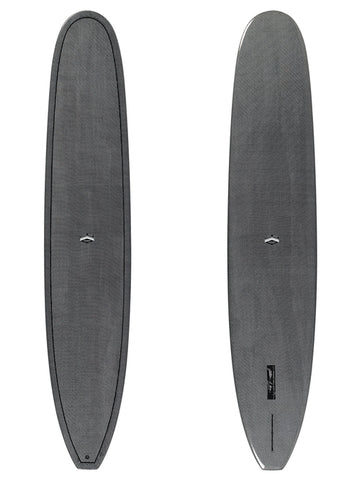 CJ Nelson Australian Slasher-Carbon 9'10