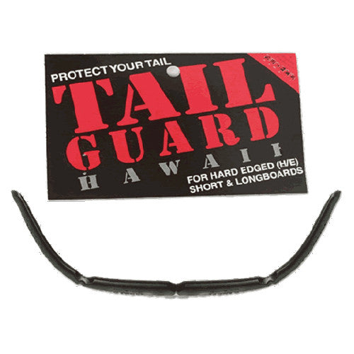 Tail Guard Kit