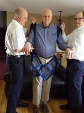 Mobility Assistance Sling (MAS) Kit