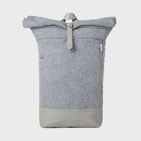 Grey Bag Fashion