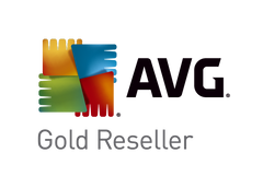 AVG Gold Reseller