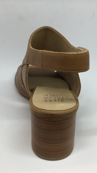 Ziera Darcy Summer Tan  XW