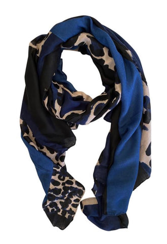 Greenwood Design Multi Scarf