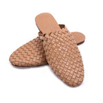 Minna Loafer, sand