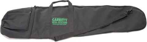 GARRETT ALL PURPOSE BAG
