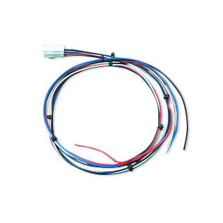 (010020115) Radar Wiring Harness
