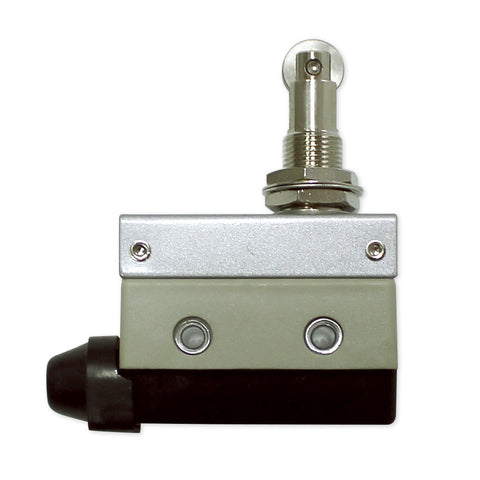 (010020145) Switch Tamper - Push Type