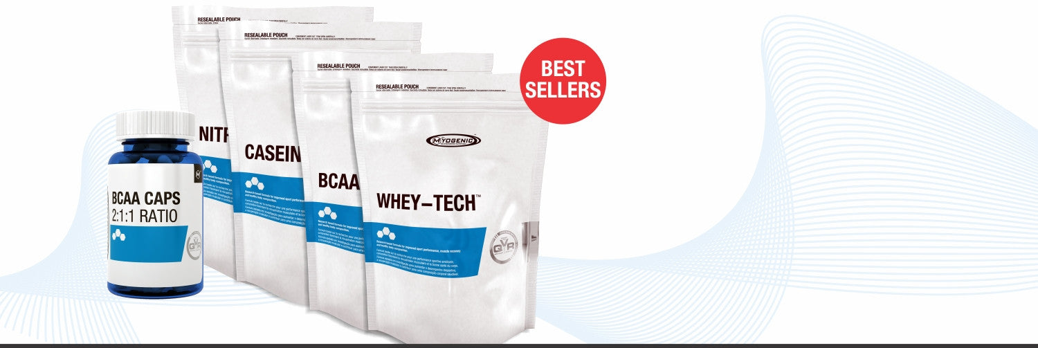 Whey-tech whey protein and best seller supplements