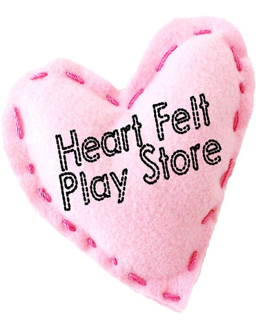 Why No Non-cents Nanna's Heart Felt Play Store Is Not Standing By 24/7: Read Policy Before Ordering