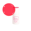 Strawberry Jelly Gel Nail Polish