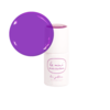 Grape Jelly Gel Nail Polish