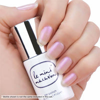 """Glam On-The-Go Nails!"" Le Mini Kit"