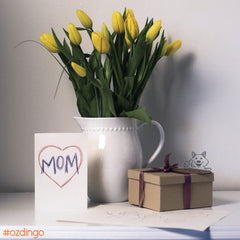 Mother's Day Gift Ides Shop Online Australia