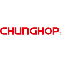 chunghop universal remotes