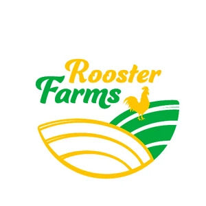 Rooster Farms