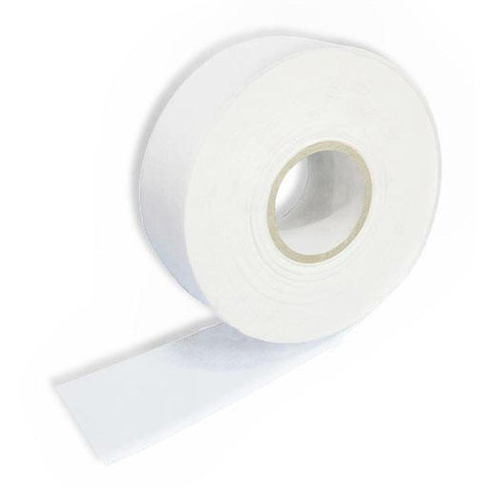 Strip Wax 100 Yards Roll | Non Woven Disposable 70gsm-Waxing Supplies-ozdingo-ozdingo