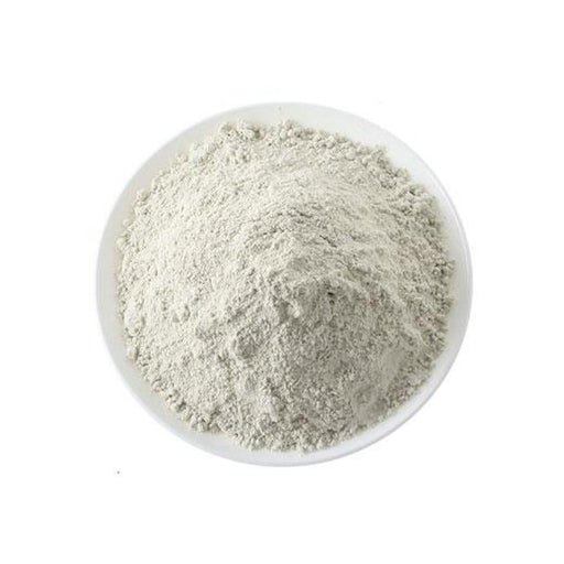 1.3kg Pure Micronised Zeolite Powder Supplement Buckets Volcamin Clinoptilolite-Orku-ozdingo