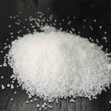 1Kg Caustic Soda Micropearl Sodium Hydroxide Hydrate NaOH Pearl Lye Making Soap-Orku-ozdingo