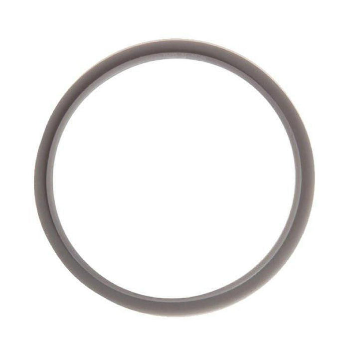 4x Nutribullet Grey Gasket Seal Ring | Suits New 600W 1200W & All 900W Models, Nutribullet, Nutribullet Generic - ozdingo