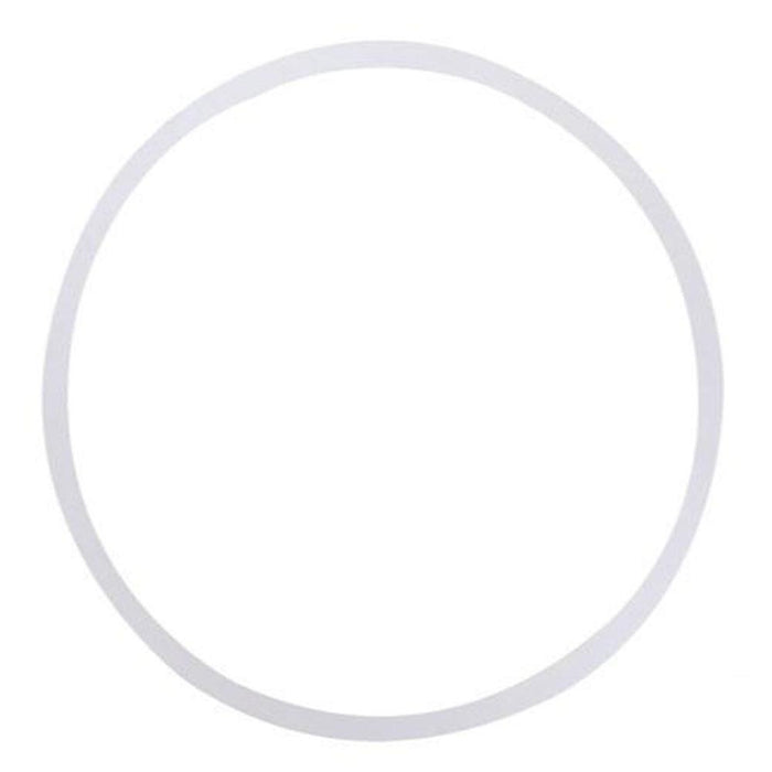 4x Nutribullet White Gasket Seal Ring | Suits Old Models 600W Only, Nutribullet, Nutribullet Generic - ozdingo