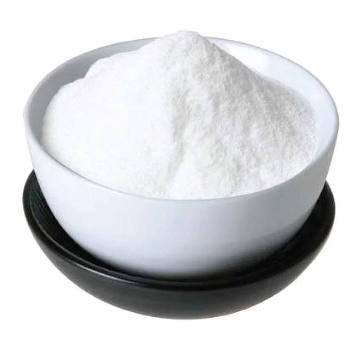 5Kg Potassium Bicarbonate Powder Bucket Food Grade Organic Farming Baking Wine-Orku-ozdingo