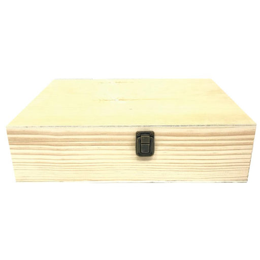 74 Slots Essential Oils Storage Box Wooden Design Wood Slot Oil Bottle Bottles-Plant Soul-ozdingo