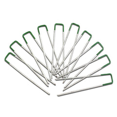 Primeturf Synthetic Aritifial Grass Pins