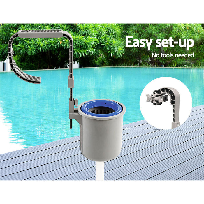 Bestway  Pool Surface Skimmer