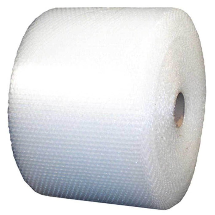Eco Bubble Cushioning Roll Wrap Clear Protective Packaging Plastic P10-Plant Soul-ozdingo