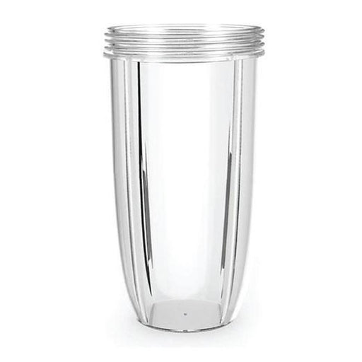 Nutribullet Colossal 32 Oz Cup | Suits 600W & 900W Models-Nutribullet-Nutribullet Generic-ozdingo