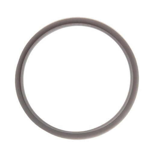 Nutribullet Grey Gasket Seal Ring | Suits New 600W 1200W & All 900W Models-Nutribullet-Nutribullet Generic-ozdingo