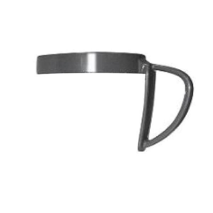 Nutribullet Handheld Cup Handle | Suits 600W & 900W Models-Nutribullet-Nutribullet Generic-ozdingo