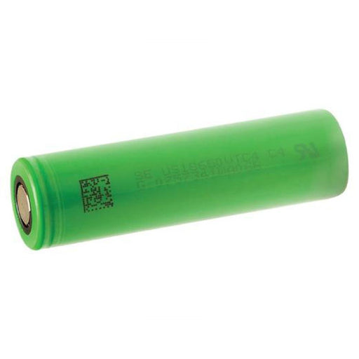 Sony VTC4 US18650 30A 2100mAh 3.7V Rechargeable Lithium Battery-Batteries-Sony-ozdingo