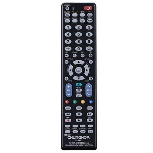 Universal Samsung TV Remote Control Replacement-Remotes-Chunghop-ozdingo