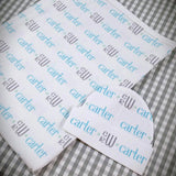 Personalized Baby Blanket  and Hat Baby Name Blanket Hat Monogram Baby Boy Coming Home Outfit Personalized Baby Gift Knit Baby BLanket
