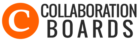 Collaboration Boards