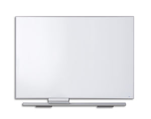 Polarity Porcelain Whiteboards by Iceberg - Collaboration Boards - 1