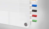 Harmony Colorful Glassboards by Ghent - Collaboration Boards - 6