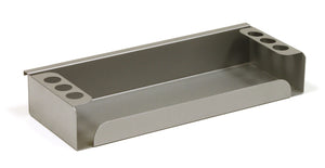 S-Series Marker Tray by Rollin' Products - Collaboration Boards - 1